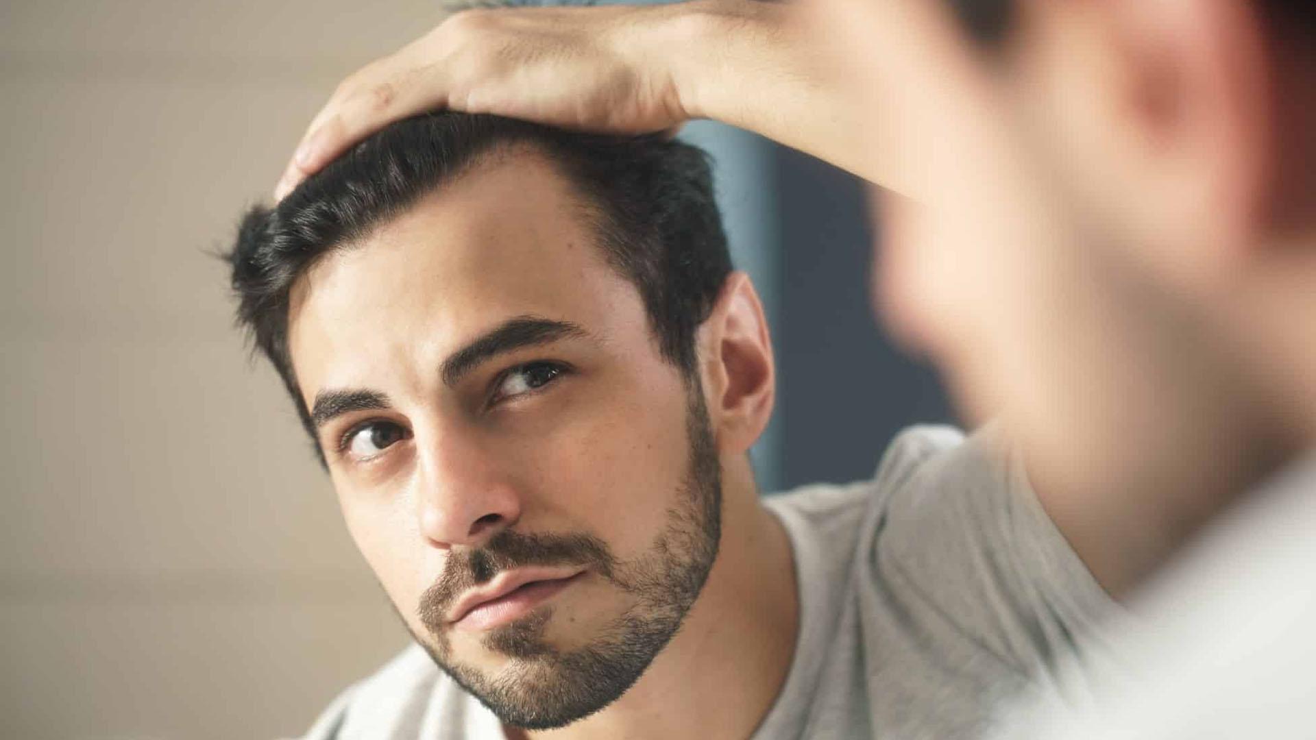 Hair Transplant In Turkey - istanbul clinic