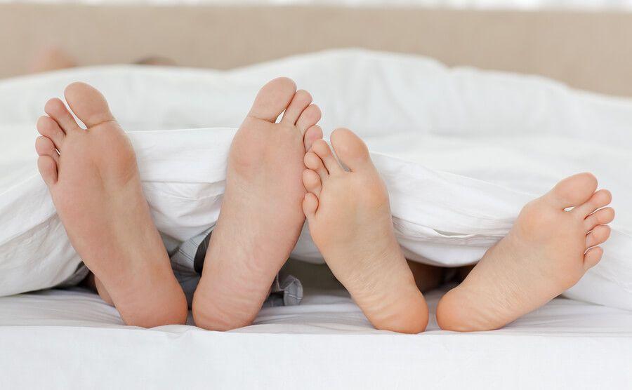 تقرير شامل عن الضعف الجنسي للرجال